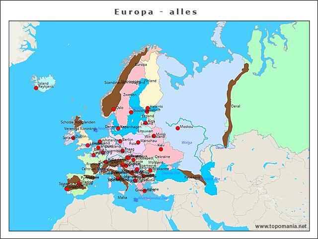 europa-alles