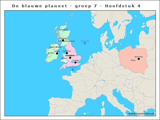 de-blauwe-planeet-groep-7-hoofdstuk-4