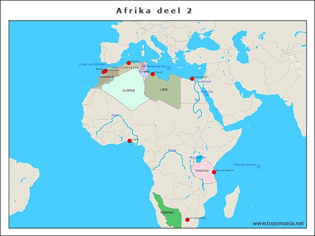 afrika-deel-2