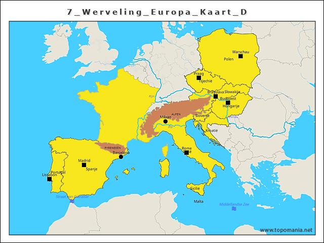 7_werveling_europa_kaart_d