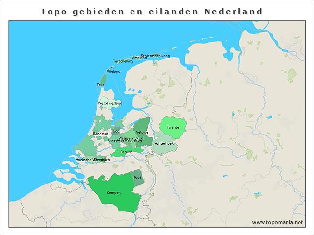kaart-gebieden-nederland-de-nassau