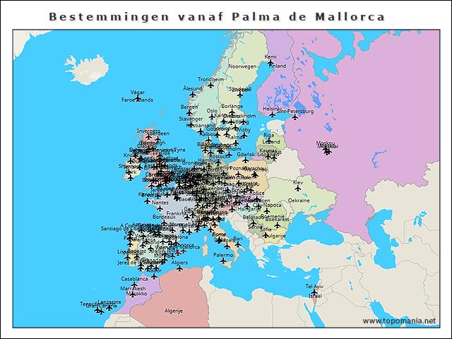 bestemmingen-vanaf-palma-de-mallorca