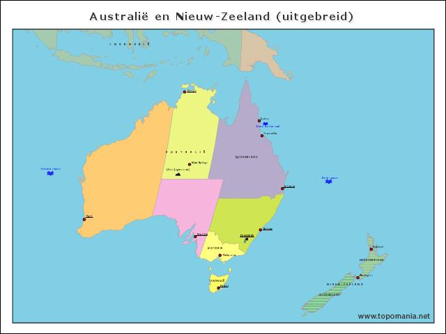 australie-en-nieuw-zeeland-(uitgebreid)