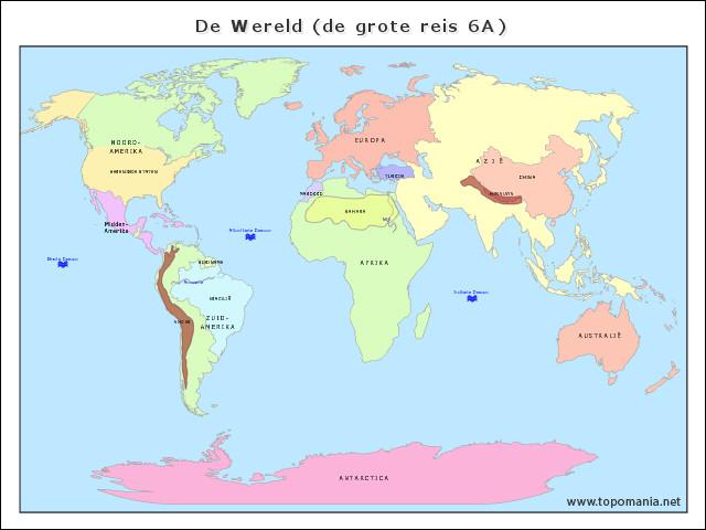 de-wereld-(de-grote-reis-6a)