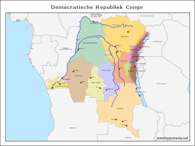 democratische-republiek-congo
