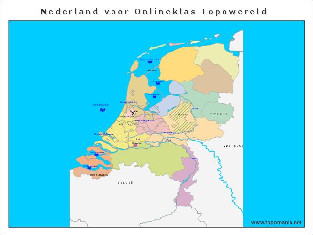 nederland-voor-onlineklas-topowereld