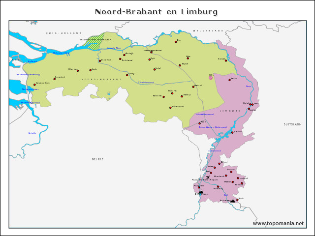 noord-brabant-en-limburg