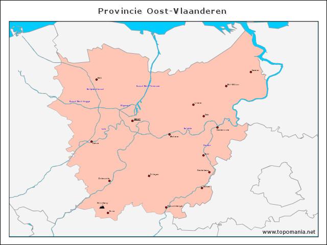 provincie-oost-vlaanderen